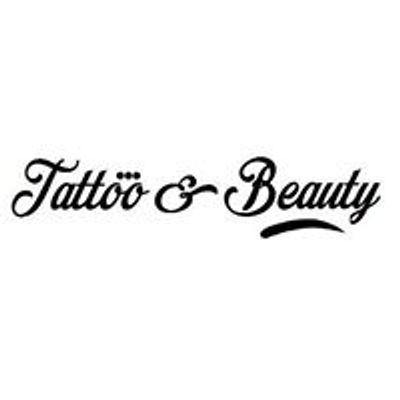 Tattoo&Beauty Supply-microblading/micropigmentare