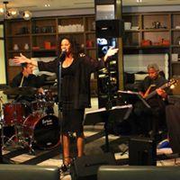 Jazz Night at the Hub