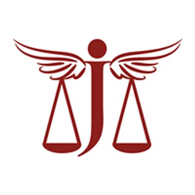 Puerto Rico Health Justice Center / Centro Salud - Justicia