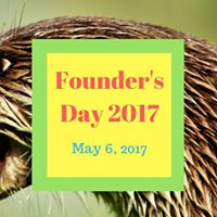Founders Day 2017 Flora &amp Fauna