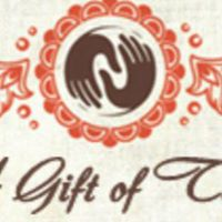 Grand Opening A Gift Of Touch