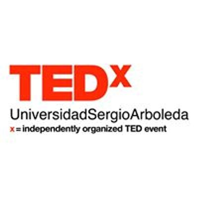 TEDx Universidad Sergio Arboleda