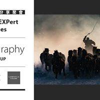 Photography Meetup