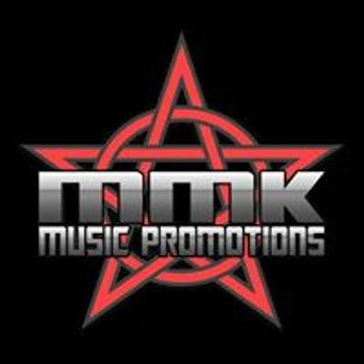 MMK Music Promotions