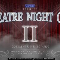 Theatre Night Out 2