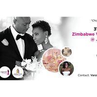 Zimbabwe Weddings at Joina City (Friday 28 - Saturday 29 JULY)