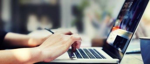 Digital Marketing for Entrepreneurs  Q&A Session