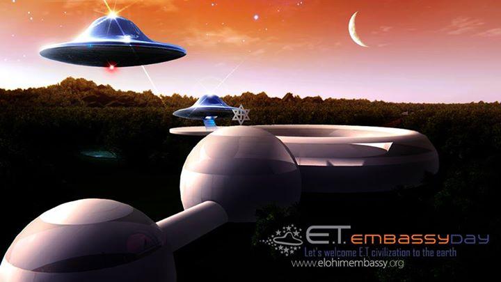 ETembassy-Project