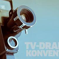 Dramaland - TV-dramakonventet 2018