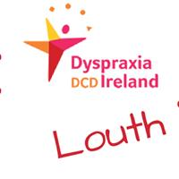 DyspraxiaDCD Ireland Smart Moves Tour (Dundalk)