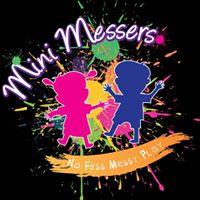 Mini Messers