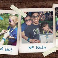 2017 Providence NF Walk