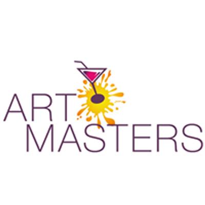 ARTMASTERS.de