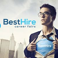 San Francisco Job Fairs -October 25 2017 from 1100 AM to 200 PM
