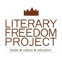 Literary Freedom Project