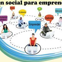 Disertacin en Innovacin Social para Emprendimientos