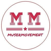 MuserMovement