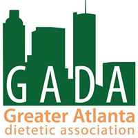 GADA (Greater Atlanta Dietetic Association)