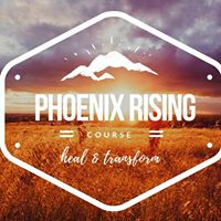 Phoenix Rising One Day Course  Amsterdam