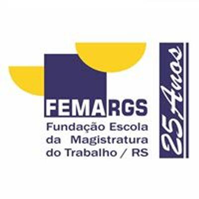 Femargs