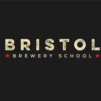 Bristol Brewery School