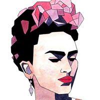 ArtNight featuring Stabilo Frida Kahlo am 13.9.2017 in Mannheim