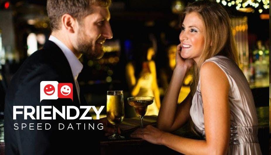 Calgary Catholic Speed Dating