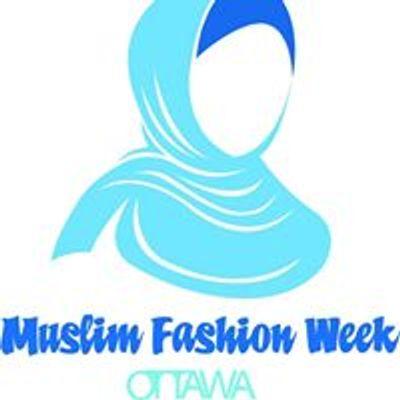 Muslim Fashion Week Ottawa