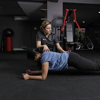 IFAA Certified Personal Trainer (CPT)