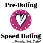 Pre-Dating