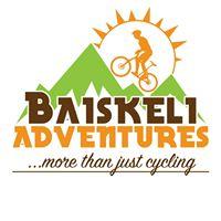 Baiskeli Adventures