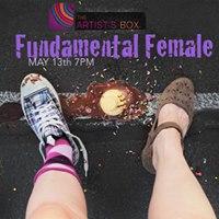 Fundamental Female