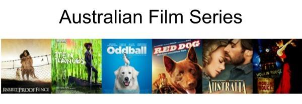 oddball and the penguins movie box office