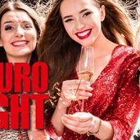 1 Euro Night