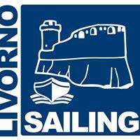 Livornosailing