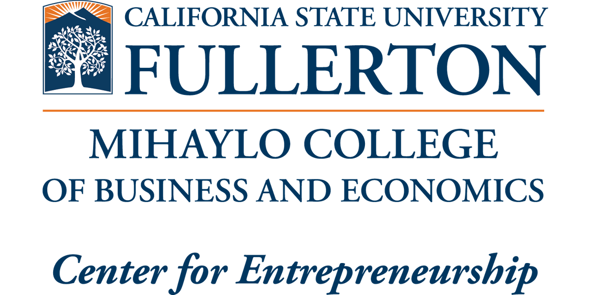 Product Market Fit  The Holy Grail of Success  CSUF Startup