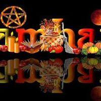 Samhain Celebration 3rd Harvest &amp New Year Celebration