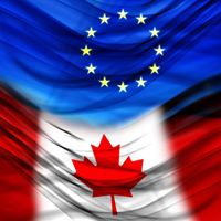 CETA &amp Doing Business with Central Europe