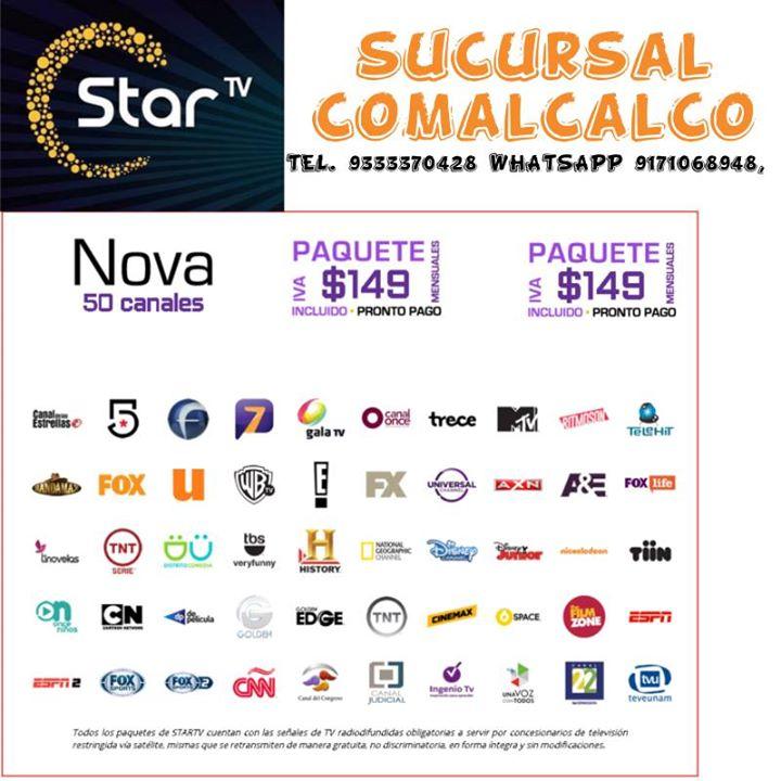 Canlı TV izle  Mobil HD TV Dünyası