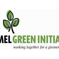 Sustainable Living Seminar