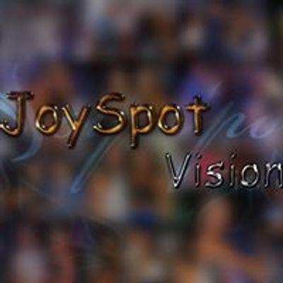 JoySpot