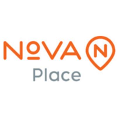 Nova Place