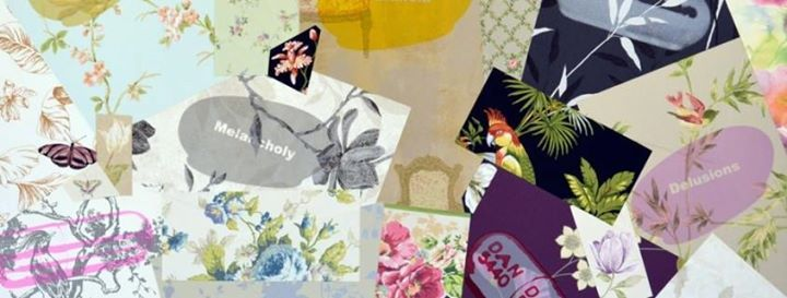 Art Roundtable Side Effects Tina La Porta