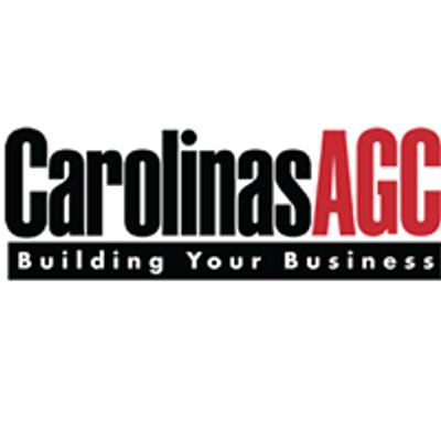 Carolinas AGC