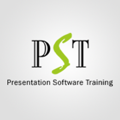 Presentation Software Training - PST