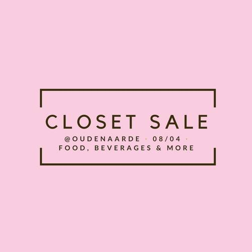 closet sale hannah s hannahs unnamed fumcwp