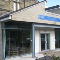 Free Support and Advice Drop-in at Bramley Trinity Methodist Church