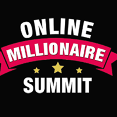 Online Millionaire Club
