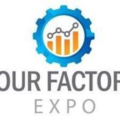 Our Factory Expo