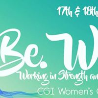 Be. Wise - 17th &amp 18th March 2017